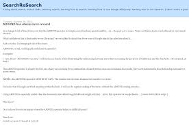 Careerbuilder Resume Database Using Extended Boolean To Achieve Semantic Search In Sourcing