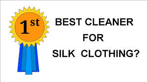 Best Stain Remover Clothes Best Silk Stain Remover Youtube