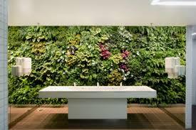 indoor wall garden indoor wall stockholm international fairs by vertical garden design