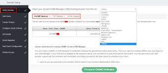 membuat group di yahoo mail integrate zoho mail and use it as cloudways emails for free