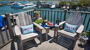 Nantucket Home Decor The Cottages Nantucket Home Decor Color Trends Lovely On The
