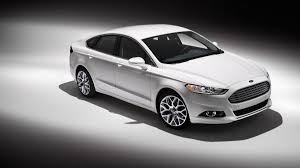 awd ford fusion high priced and high functioning 2015 ford fusion titanium awd