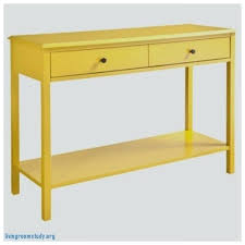 Next Console Table Yellow Console Table Yellow Console Table Yellow Console