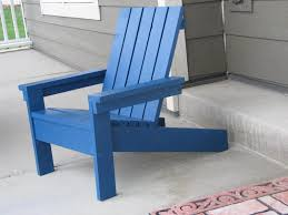 Lowes Usa Patio Furniture - furniture blue plastic adirondack chairs lowes for outdoor