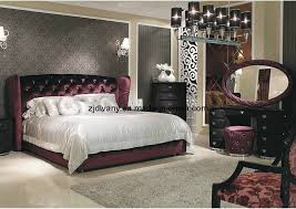 Modern Style Bedroom Furniture Vertical Brown Walls Modern Classic Bedroom Size Of