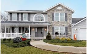 Wayne Home Floor Plans Wayne Homes Wayne Diy Home Plans Database