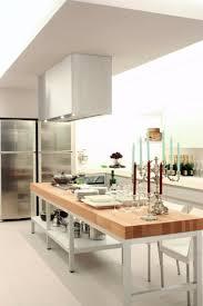 cuisine avec ilo ilo central cuisine top cuisine ouverte avec ilot central cuisine