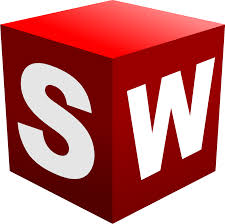 solidworks 2015 sp4 0 iso for mac x64 premium download just 4 pc