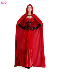 bloody doctor halloween costume compare prices on red hood cosplay online shopping buy low price