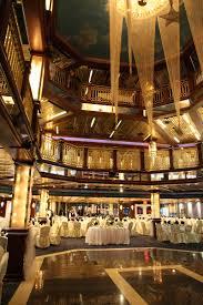 jersey shore wedding venues new york city wedding reception cruise cornucopia cruise line