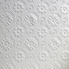 Cheap Wallpaper Border Interior Anaglypta Wallpaper Border Paintable Contact Paper