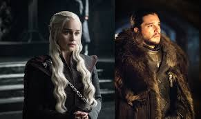 Wildfire Episode Guide Season 2 by Game Of Thrones U0027 Soaked Its Shock Value In Wildfire And Lit A Fuse