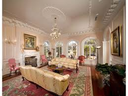 Formal Sofas For Living Room Shocking Ideas For Living Room Furniture Living Room Artwork