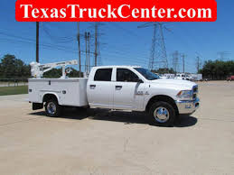 Dodge 3500 Bucket Truck - dodge ram cummins in texas for sale used cars on buysellsearch
