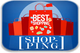 fork shopping dan s best of the best 2014 winners