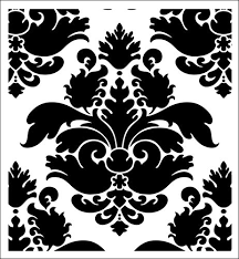 37 best stencils images on pinterest stenciling eye candy and