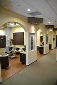Pediatric Office Floor Plans by Dental Office Design Ideas U2013 Ombitec Com