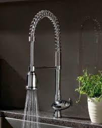 homedepot kitchen faucet superior kohler commercial kitchen faucets image of modern