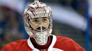 Green Flag Breakdown Cover Phone Number Year By Year Breakdown Of Carey Price U0027s Contract Sportsnet Ca