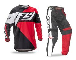 red dirt bike boots fly racing new 2016 mx f 16 red black bmx mtb motocross dirt bike