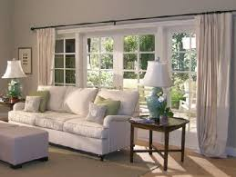window treatments for large windows home window design 2011 window treatments for large windows for 2011