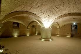 illuminazione a pavimento faretti per interni