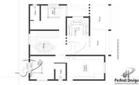 1033 sq ft home designs u2013 kerala home design