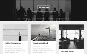 25 free responsive blogger templates 2017 coderdesire lab