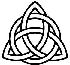 image result for celtic symbols and their meanings