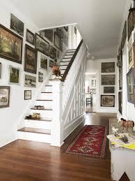 Home Renovation Image Design gostarry