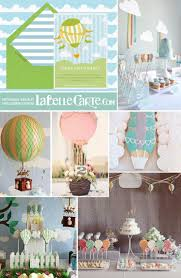 73 best baby shower images on pinterest baby shower photos