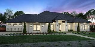 modern prairie house plans apartments style house plans modern rustic barn style