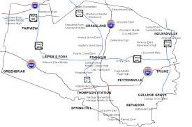Nashville Tn Zip Code Map by January 2015 Family Friendly Daddy Blog