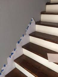 How To Make A Banister For Stairs 14 Best Stairs Images On Pinterest Stairs Carpentry And
