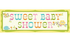 baby shower owl theme owl baby shower party supplies party city
