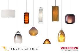 Tech Pendant Lighting Pendant Lighting Ideas Best Tech Lighting Pendants Parts Kitchen
