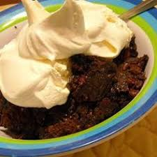 black forest dump cake recipe black forest and cake