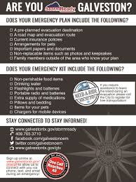 Fire Evacuation Plan For Care Homes by Get Prepared Galveston Tx Official Website