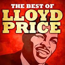 amazon com the best of lloyd price lloyd price mp3 downloads
