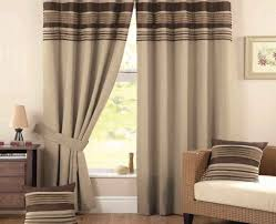 curtains diy drapes and valance from sheets beautiful tab
