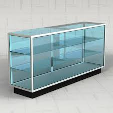 glass cabinet retail glass cabinets 3d model formfonts 3d models textures