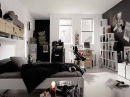 bedroom designs for guys home design ideas