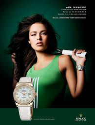 rolex print ads watch the watch aron solomon u0027s watch world march 2016