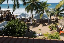 Wedding Venues In Puerto Rico We Are A Beachfront Wedding Venue Rincon Rental Pelican Point