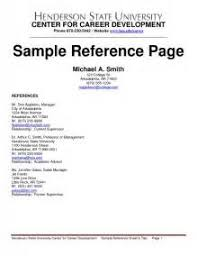 how to write lab report psychology cover letter samples fro
