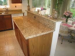 Silestone Vanity Top Forever Marble U0026 Granite Service Area Bathroom Granite Vanity
