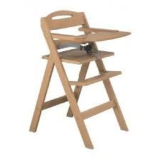 achat chaise haute chaise haute winnie achat vente chaise haute winnie pas cher