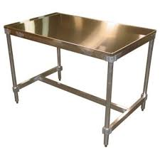 Stainless Steel Prep Table With Drawers Best Stainless Steel Prep Table Reviews 2016 2017 Stainless