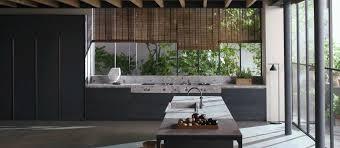 dada designer kitchens made in italy