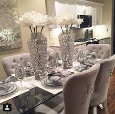 dining room set up ideas cute dining room table settings ideas on